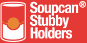 Soupcan Stubby Holders